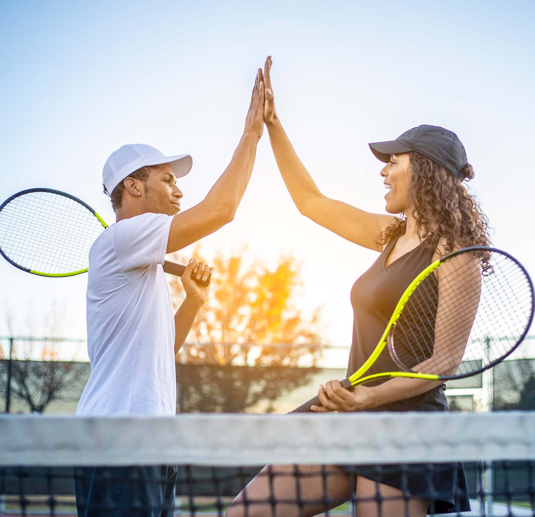 https://www.pasjessysteem.nl/wp-content/uploads/2021/07/gebruiksvriendelijke-beveiliging-tennisparken-toegangscontrole.jpg